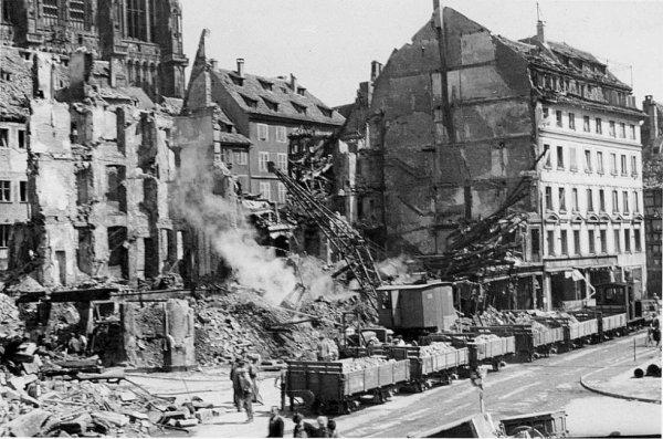 1944.08.11-bat-entre-hallebardes-et-mercieres