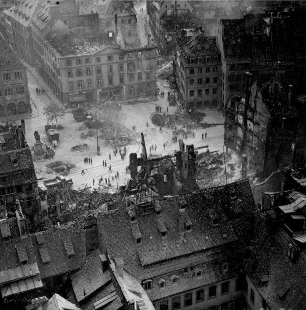 1944.08.11-place-gut