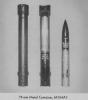 75mm M154A1