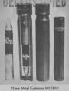 75mm M173A1