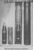 105mm M152A1
