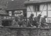 Ettendorf