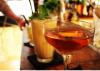Chapitre 8 : Affinités et Cocktails
