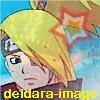 deidara-image