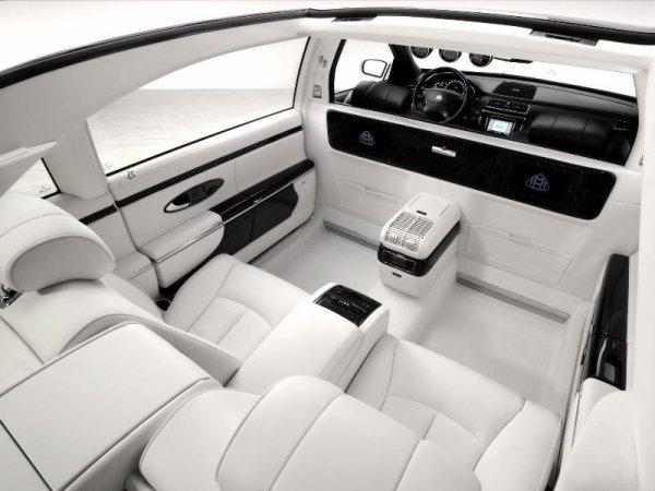 BMW X6 la voiture de mes rêves :)