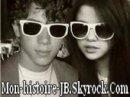 Photo de mon-histoire-JB