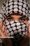 Photo de islamarapelle
