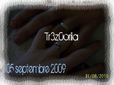 o5 Septembre 2009, 18heures..