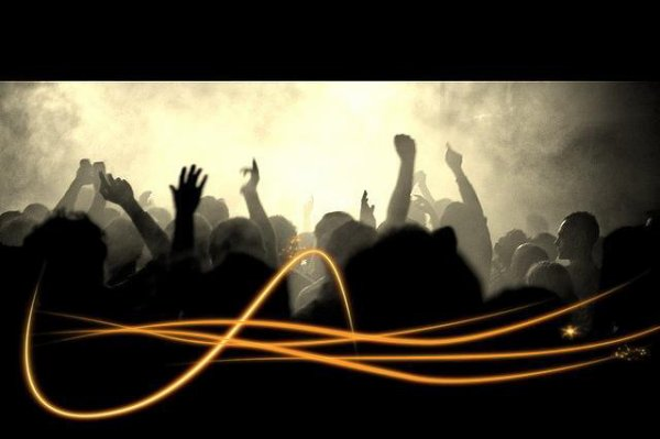 Masif Sound / Crazµ_Moze DJ My New Style Moombathcor (2013)