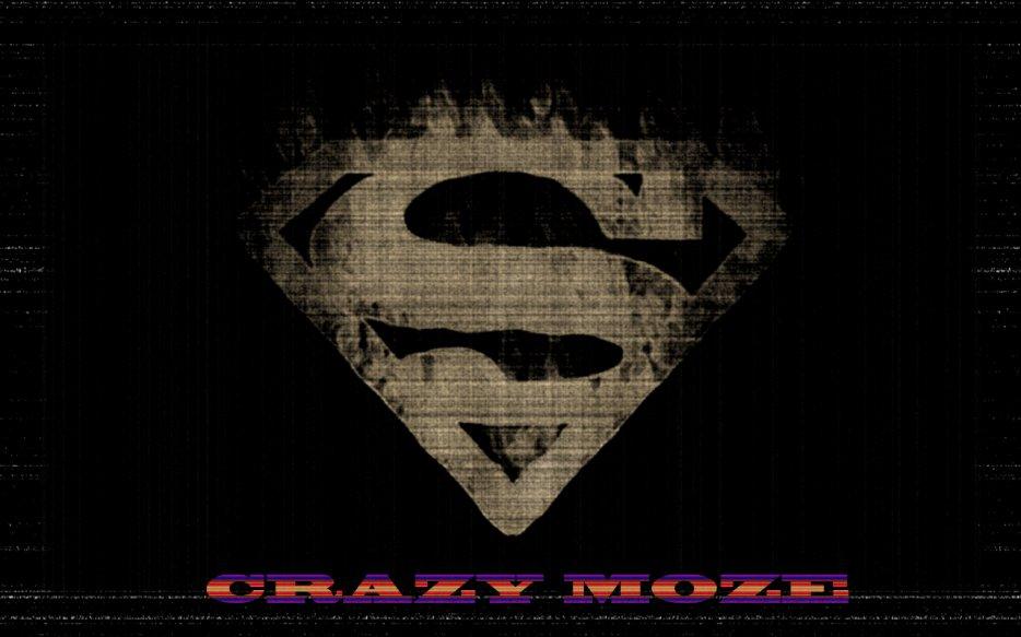 dj crazy moze