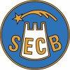 SPORTING CLUB BASTIA 1905