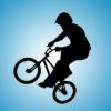 captain-rider