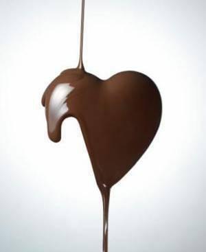 Petit sondage :Quel est ton type de coeur ?? =)