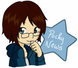 POCKY-NEWS