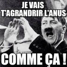 humour noire :3 *o*