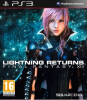 Finalfantasy XIII Lighting Returns