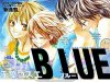 Blue (manga)