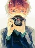 Photo de RPxAnime