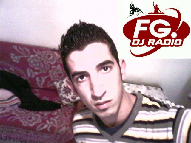 DJ LCF-OFFICIAL