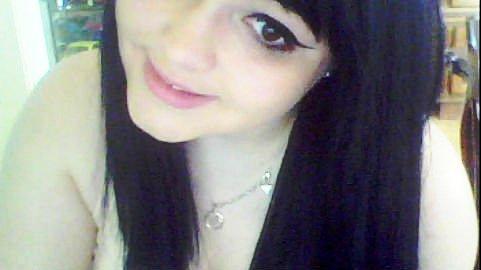 Je m'appelle MarynaVonDerKrasnopolski et je suis la Meilleure chose qui puisse t'arriver.