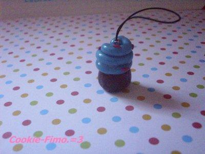 Cupcakeღ