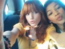 Photo de x-Bella-Zendaya-love-x