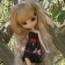 Photo de Tiramisu-dolls