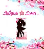 Blog de Sakura-Love : Le Blog des Histoires Romantiques