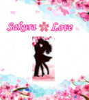 Photo de Sakura-love