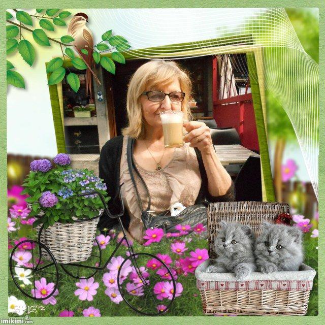 Blog de LOULOU1725