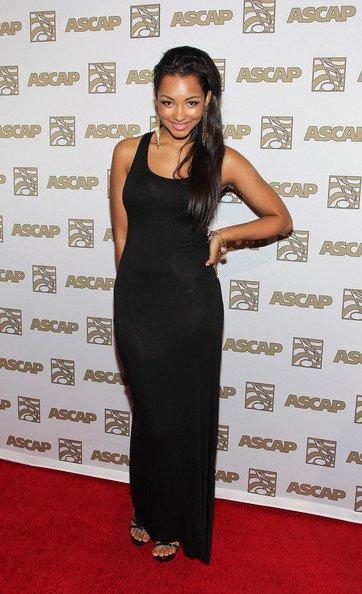 24th Annual Rhythm & Soul Music Awards