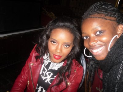 concert paris 11/11 (1)