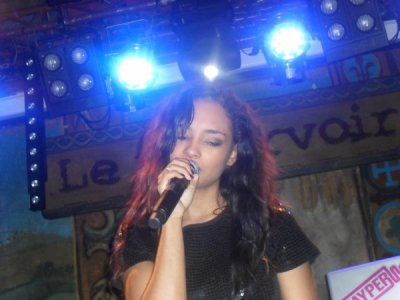 concert paris 11/11 (2)