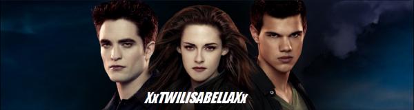 XxTwilisabellaxX