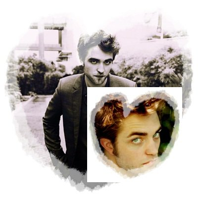 Rob Day ! <3