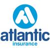 atlanticwebseo