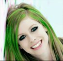 Photo de AvrilLavigne71600
