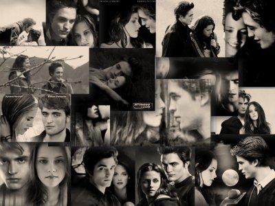 Os Twilight
