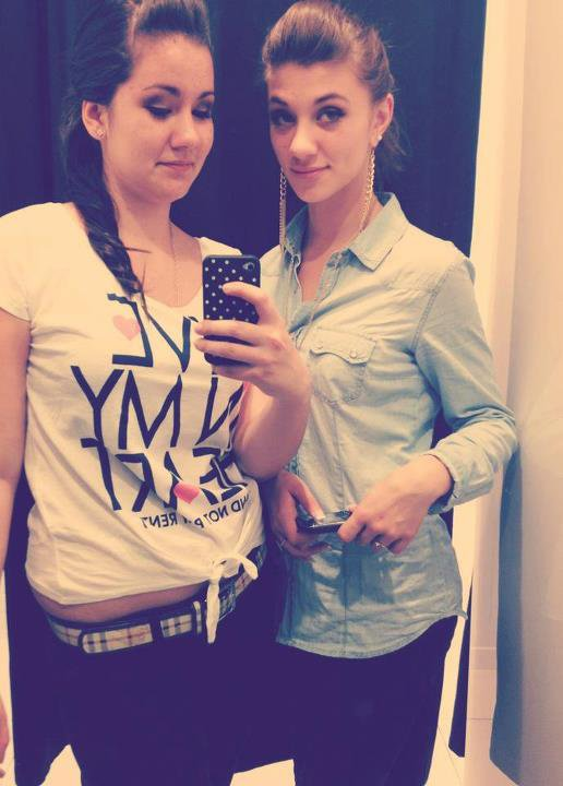 Shopping !!!!