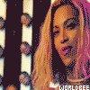 Beyonce / XO (2013)