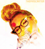 BeyonceTheVisualAlbum