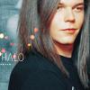 Fic-Georg-Listing-X3