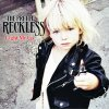 The Pretty Reckless- You