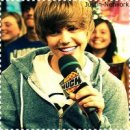 Photo de Justin-Network