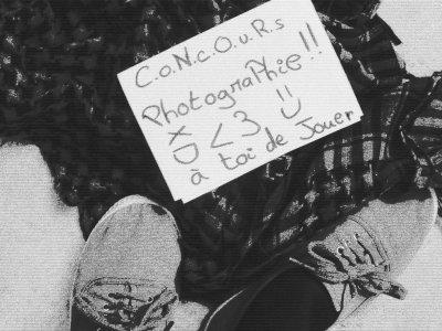 C.o.N.c.O.u.R.s Photographiiiiie !