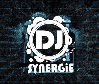 DJ Synergie
