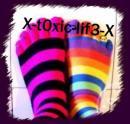 Photo de x-t0xic-lif3-x