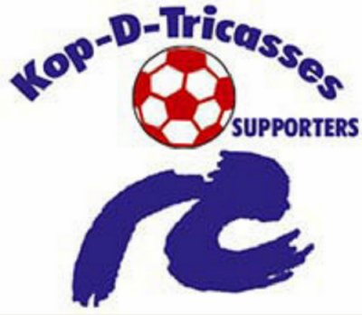 Le Kop D Tricasses: description