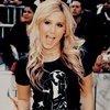 Ecoute Les Meilleures Chansons de Tizzie Sur Ashley-Song-Tisdale