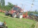 Photo de Tracteurs-0